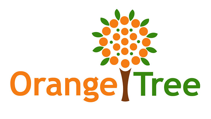 Orange Tree LLC